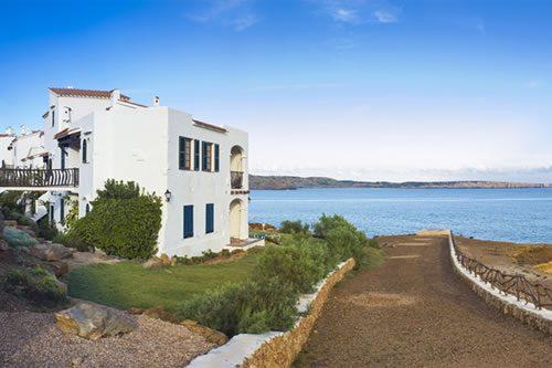 Perfect Mallorca - Perfekt verkauft