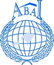 ABAI Maklerverband Mallorca