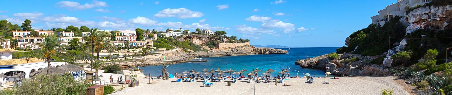Cala Murada - Perfect Immobilien Mallorca