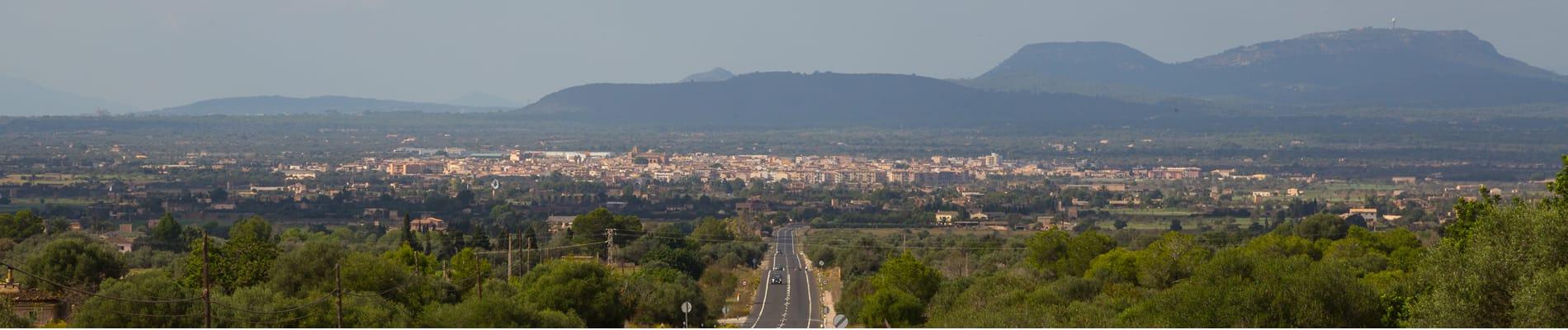 Perfect Mallorca - Campos