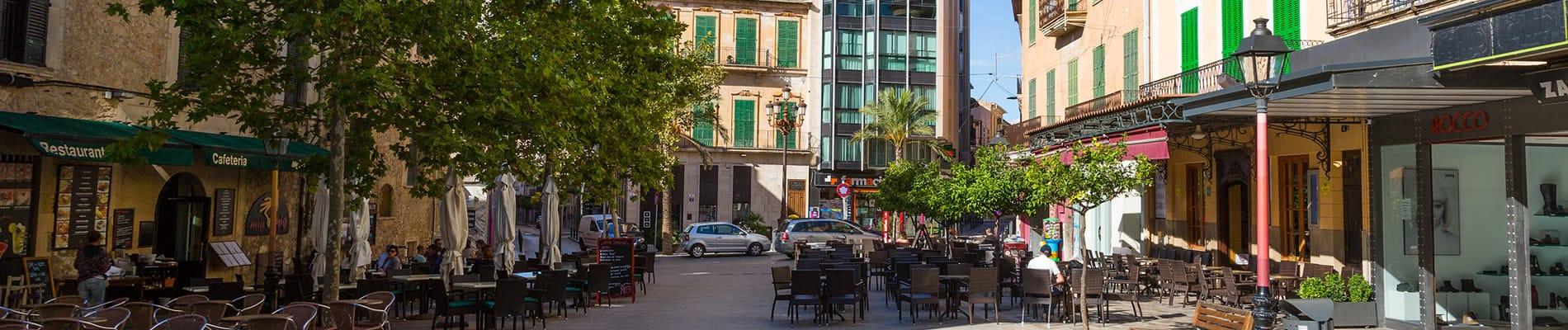 Perfect Mallorca - Manacor