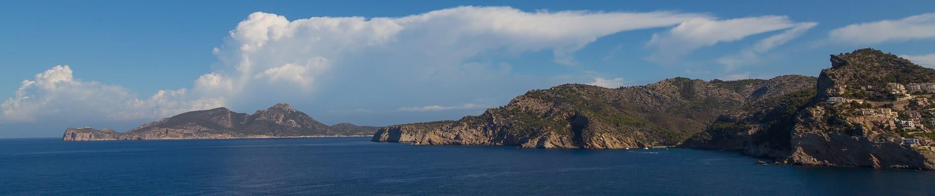 Perfect Mallorca - Andratx
