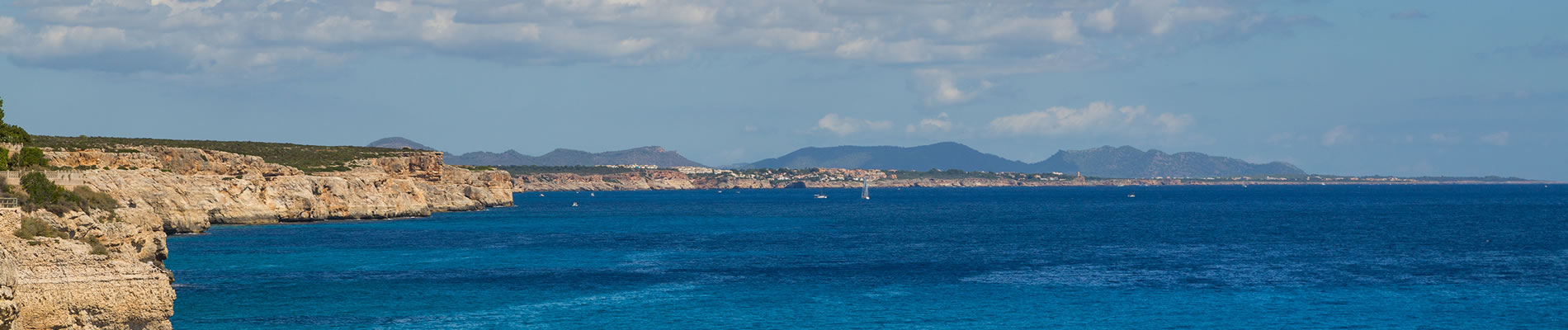 Perfect Mallorca Immobilien - Leistungen
