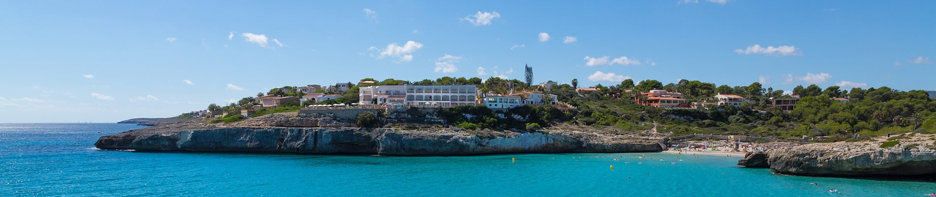 Perfect Mallorca Immobilien