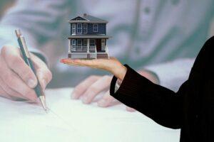 Optionsvertrag für Immobilien auf Mallorca